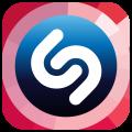 Shazam diventa universale: l'applicazione si aggiorna ed introduce anche il tagging automatico e molto altro!