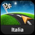 Sygic Italia si aggiorna con nuove mappe e molte altre importanti novità!