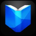 Google Play Books aggiunge il supporto a PDF ed EPUB. Inizia la vera competizione con iBooks di Apple