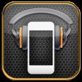 Il nuovo servizio di musica in streaming di Google arriverà nativamente su iOS, ma solo in vie non ufficiali