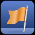 Gestore delle Pagine Facebook si aggiorna introducendo gli adesivi e numerosi miglioramenti!