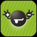 mySugr: una nuovissima applicazione per gestire il diabete senza stress | iSpazio Review