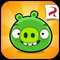 Rovio aggiorna Bad Piggies con quindici nuovi livelli ed altre novità!