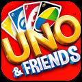 Gameloft e Mattel annunciano un nuovo gioco per iOS: UNO™ & Friends! [Video]