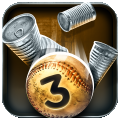 Can Knockdown 3: abbattiamo tutte le lattine del mondo in uno dei migliori giochi di App Store! | iSpazio Review [Video]