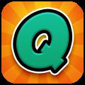 QuizCross, il bellissimo Quiz Game realizzato dagli sviluppatori di Ruzzle ha raggiunto la vetta dell'App Store