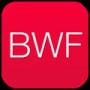 BWF: l'applicazione per gli incontri focosi rimossa da App Store in un lampo!
