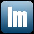 icon120_608063609