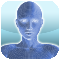 icon120_611113286