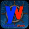Diventa un vero marinaio con Yachtsman's Words | Quickapp