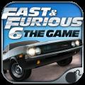 Fast & Furious 6: il gioco ufficiale del famosissimo film di Hollywood [Video]