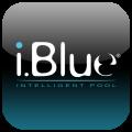 Inserisci una piscina i.Blue nel tuo giardino con iBlue PhotoPool, un catalogo innovativo per iPhone | iSpazio Review