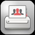 ABPrint: l'app per stampare su carta i contatti del vostro iPhone | QuickApp