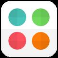 Dots: unisci i puntini dello stesso colore nel più assuefacente puzzle-game su App Store
