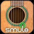 Guitar! by Smule: il 'karaoke' della chitarra portato all'ennesima potenza!