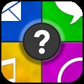 icon120_633431349