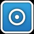 Local Cloud: visualizziamo e apriamo TUTTI i file presenti sul nostro PC/Mac sul nostro iPhone | iSpazio Review