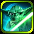 Sconfiggi il Lato Oscuro della Forza con LEGO Star Wars: The Yoda Cronichles [Video]