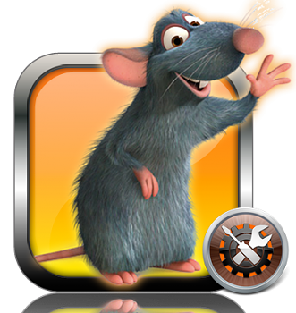 Ripristiniamo il nostro dispositivo iOS senza perdere il jailbreak in maniera semplice, con iLEX RAT | Cydia