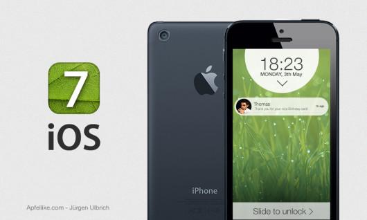 ios-7-iphone-concept-1