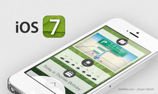 ios-7-iphone-concept-3