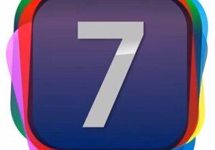 Photo of Tantissime funzioni e novità in un nuovo concept tutto italiano di iOS 7 [Video]