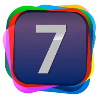 Tantissime funzioni e novità in un nuovo concept tutto italiano di iOS 7 [Video]