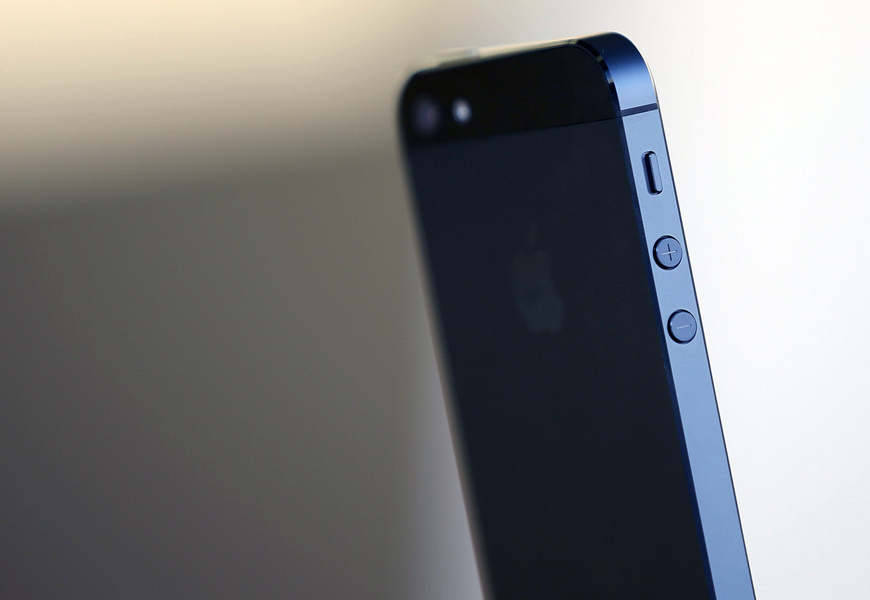 iphone-5-apple-235