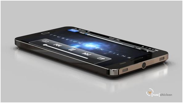 iphone-5-concept2