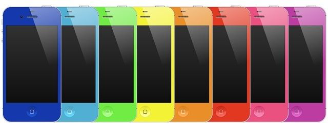 iphone-colors