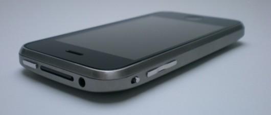 iphone-economico-plastica