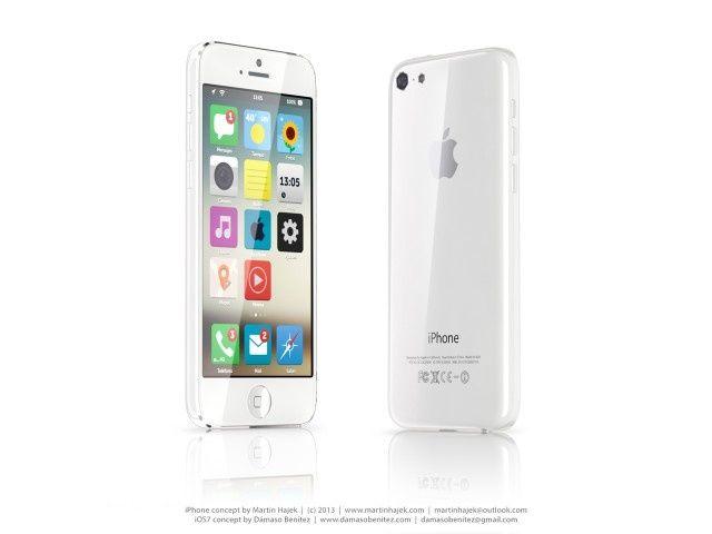 iphonecheapios7_E-640x480