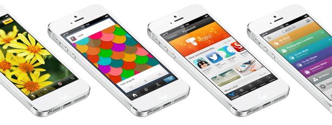 iphones-130530