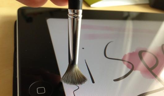 ispazio-Sensu Brush-11