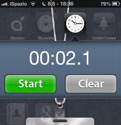 ispazio-Velox-plug in-8