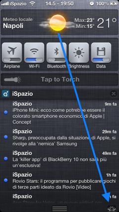 ispazio-affix01