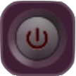 ispazio-app activate-icon