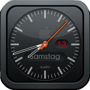 iWidgets MegaPack: tantissimi widget per la Home dell'iPhone in un unico mega pacchetto   iSpazio Cydia Review [Video]