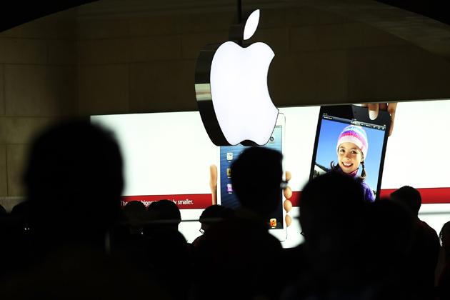 Apple presenterà novità eclatanti al WWDC di giugno dopo il successo del Google I/O?