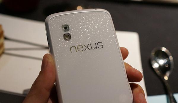 nexus4-white_h