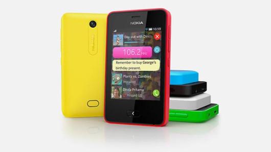 nokia_annuncia_asha_501__smartphone_super_economico_9382