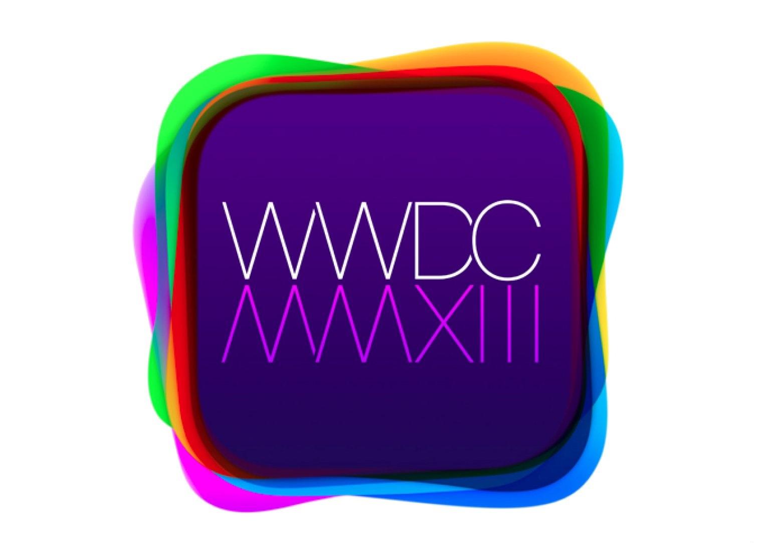 WWDC 2013: ecco i segreti celati dietro il logo dell'attesissimo evento