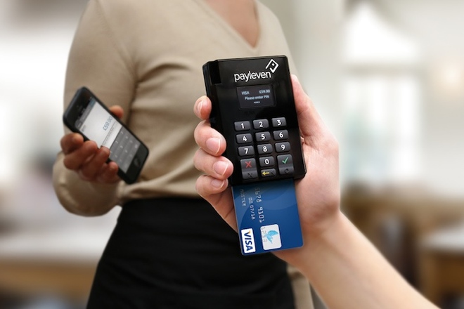 payleven-130529