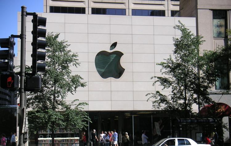 Apple accusata di aver eluso miliardi di dollari di tasse: 'ha scoperto il Sacro Graal dell'evasione fiscale' [AGGIORNATO]