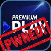 premium play Jailbreak