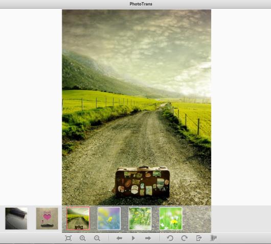 res-slideshow