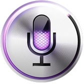 Apple aggiorna il database di Siri per prevenire i suicidi