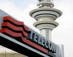 Telecom risponde alla maximulta dell'Antitrust e fa ricorso al TAR