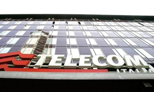 telecom-italia1_h_partb