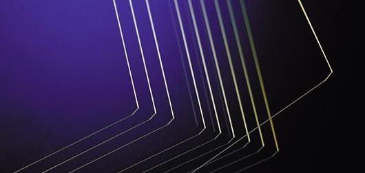 Apple e Samsung, nuovi accordi fra le società per la fornitura di componenti?